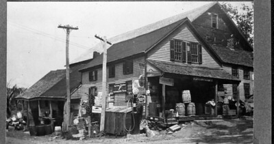 Abington General Store CA 1922 Now Rukis 003