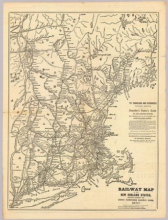 1871_New_England_railroad_map