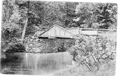 Marcy Hollow Bridge015