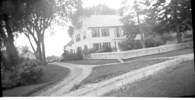 Cotton Tavern House on Cotton Rd Aka Sloane or Atwood010