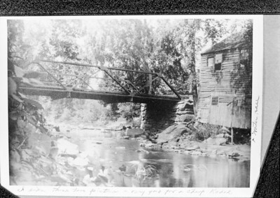 After 300s Pomfret Landing Bridge Sept 1904041