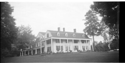 100 Ben Grosvenor Inn 1949  048