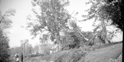 The Haven after 1938 Hurricane029
